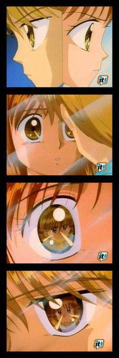 sana x akito 90 Anime, Anime Art, Kodomo No Omocha, Types Of Drawing, Arte Disney, Manga Love, Cartoon Tv, Anime Shows, Tmnt