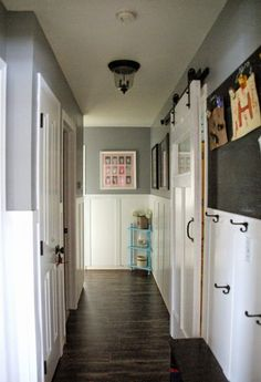 Our house, now a home: 53 lessons learned from home renovation TV, Buzzfeed article
