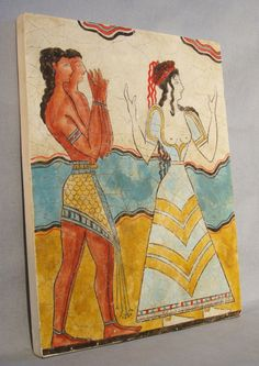 Katherine Schwab The Parthenon metopes and greek vase paintingI would love to buy that book!...?