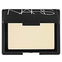 NARS - Albatross by NARS, highlighter. Need this. Want this. Must have this. $29