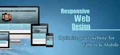 Website Design Company Church Point  LA Web design LA  Yourneeds.asia