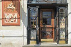 cafe centaur lviv - Поиск в Google