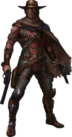 rpg character render - Google Search