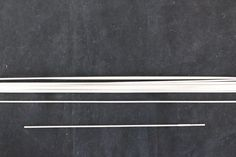 "SS Welding Rod 18"""