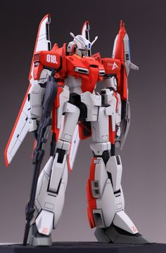 Arte Robot, Msv, Thing 1, Mobile Suit, Plastic Models, Toys, Anime, Activity Toys, Clearance Toys