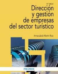 B/Bc 338.48 MAR dir Madrid, Apps, Products, Free, Tourism, Conceptual Framework, Science Area, College Students, Travel Agency