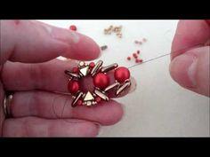 bracciale stradivari - YouTube