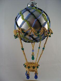 100 best ideas: beadwork on the photo