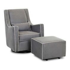 rocker chair definitely glider the recliners chairs in t gliders you most live best will need brands can one a nursery without comfortable