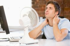 Consejos para refrescar tu casa esta temporada de calor.