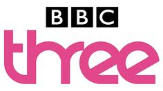 BBC - BBC Three's 'Defying the Label' season to air this summer - Media Centre