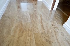 idei pardoseli marmura granit travertin medalioane GVB STone Division Hardwood Floors, Flooring, Division, Stone, Travertine, Wood Floor Tiles, Wood Flooring, Rock, Stones