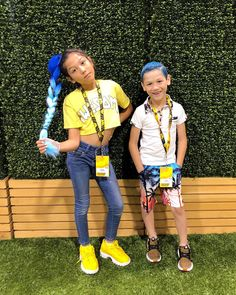 Cute Girl Outfits, Little Girl Outfits, Kids Outfits Girls, Teenager Outfits, Preteen Girls Fashion, Teen Fashion Outfits, Kids Fashion, Mother Daughter Outfits, Justice Clothing