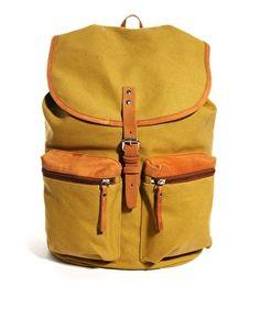 IN LOVE - Enlarge Sandqvist Roald Backpack