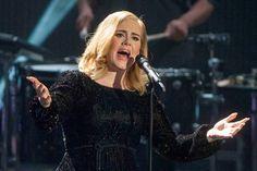 ا اجرای ادل در تلویژن شو 2015  Adele's performance  at the television show 8 December 2015 @Adele #ادل#آدل#موسیقی#موزیک#سلبریتی#خواننده#آهنگ#آلبوم#ویدیو#کلیپ#عکس#کنسرت#کنسرت_زنده #Adele#Music#daydreamer#clip#video#Album#celebrity#clips#concertlive #single#song#AdeleConcert#Adelevideo http://tipsrazzi.com/ipost/1516267537799864170/?code=BUK3UrHBF9q