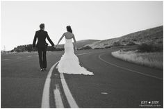 Real Wedding at Jan Harmsgat {Annali & Gerhard} Real Weddings, Wedding Reception, Bride, Country, Cape Town, Wedding Dresses, Photography, House, Outdoor