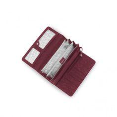 Kipling Brownie Large Wallet