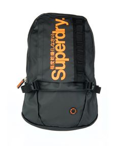 Superdry Skinny Backpack