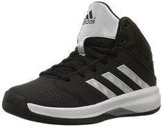 Adidas Performance Isolation 2 K Basketball Shoe (Little Kid/Big Kid) -- Check out the image by visiting the link.