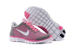 Nike Free 3.0 Femme,nike free 5 noir,chaussure homme nike air max - http://www.chasport.com/Nike-Free-3.0-Femme,nike-free-5-noir,chaussure-homme-nike-air-max-31103.html