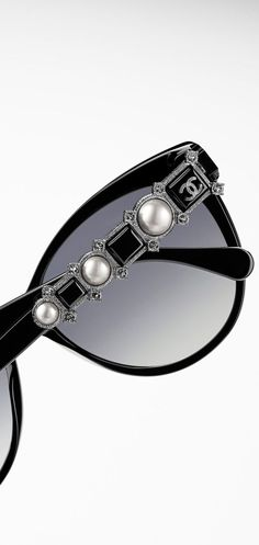 393f311894933 The 229 best glasses images on Pinterest   Sunglasses, Accessories ...