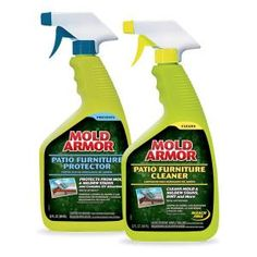 armor all glass cleaner 22 fl oz mirror cleaner