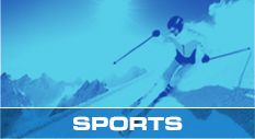 Sports Cover Photo