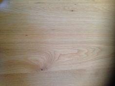 Karelia  European oak flooring made in Finland