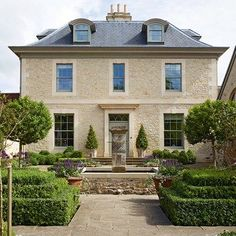 Image result for traditional house designs uk