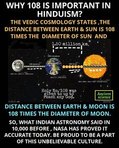 True Interesting Facts, Interesting Facts About World, General Knowledge Facts, Knowledge And Wisdom, Ancient Indian History, Cool Science Facts, Ancient Discoveries, Astronomy Facts, Astronomy Science