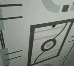 ⇞ simple design of pop- latest in April 2020 Plaster Ceiling Design, Pop Ceiling Design, Paint Colors For Home, House Colors, Pop Design For Roof, Bedroom Pop Design, House Gate Design, Decorative Wall Panels, Picture Sharing