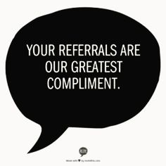 We just wanted to take a minute to thank you all for the opportunity to care for such amazing patients! We appreciate all of the referrals and if you haven't yet please leave us a review. We would love to know what you think of the office  #tarnickchiropractic #acupuncture #lincolnchiropractor #weappreciateyou #chiropracticworks #spreadtheword https://www.instagram.com/p/BDlP1kjETh1/ via www.tarnickchiropracticandacupuncture.com