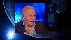Horoscop Mihai Voropchievici, saptamana 15-21 august 2016. Previziunile…