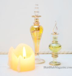 Romantic massage and bath oil recipes for a DIY Valentine's Day gift Valentines Gifts For Her, Valentine Day Love, Valentines Diy, Massage For Men, Massage Tips, Valentine Day Massage, Diy Scrub, Gifts For Your Boyfriend, Valentine's Day Diy