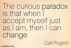 #quotes #psychology http://www.fluxymedia.com/eliana/ http://www.elianacorina.com