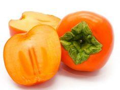 Warenkunde Kaki: Was man über Kaki wissen muss und warum die Frucht so gesund ist.