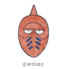キン肉マンマッスルボディ Manga, Manga Comics