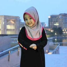 162 best children muslim girl images on pinterest cute kids