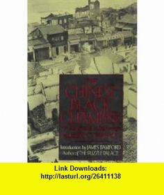 The Chinese Black Chamber An Adventure in Espionage (9780395346488) Herbert O. Yardley, Edna Ramsaier Yardley, James Bamford , ISBN-10: 0395346487  , ISBN-13: 978-0395346488 ,  , tutorials , pdf , ebook , torrent , downloads , rapidshare , filesonic , hotfile , megaupload , fileserve