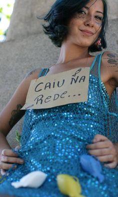 Folionas dão dicas de fantasias, maquiagem e badulaques para o carnaval - Jornal O Globo