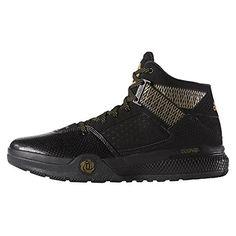 adidas Derrick Rose 773 IV Basketballschuh Herren 13 UK - 48.2/3 EU - http://on-line-kaufen.de/adidas-performance/13-uk-48-2-3-eu-adidas-derrick-rose-773-iv-herren