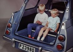 Rear-facing Seats  Station wagons and other utility vehicles once offered rear-facing seats which maximized floor space in some instances and provided extra seating in former storage areas in others.