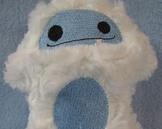 https://www.etsy.com/search/toys-and-games?q=yeti