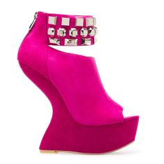 CHINESE LAUNDRY CAN CAN  http://www.shoedazzle.com/products/CAN-CAN-2300