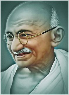 Looking for quotes from our generally popular authors? The ages as you peruse most loved quotes by famous authors like Mahatma Gandhi. Mk Gandhi, Gandhi Quotes, Franklin Roosevelt, Bhagavad Gita, Osho, Mahatma Gandhi Photos, Freedom Fighters Of India, Subhas Chandra Bose, Bhagat Singh