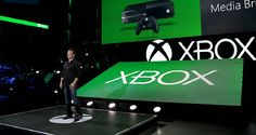 The owners of the second most popular video game: Xbox are preparing to find another tool for working out in Video games. Today (June 27, 2016.), Micr...