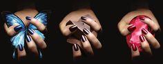 Beneficiile unghiilor cu gel lac on http://www.beashop.ro/blog/beneficiile-unghiilor-cu-gel-lac/