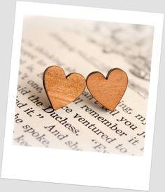 #herz #heart