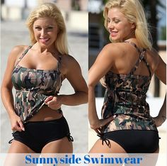 1000+ images about bathing suits that hide the tummy on ...