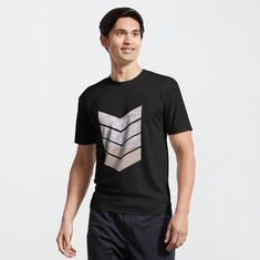 My T Shirt, Shirt Designs, Waves, Mountains, Sunset, Printed, Awesome, Beach, Mens Tops